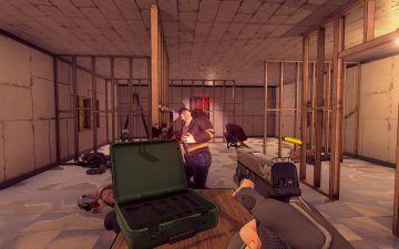 Immagine -2 del gioco RICO per PlayStation 4