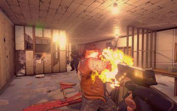 Immagine -15 del gioco RICO per PlayStation 4