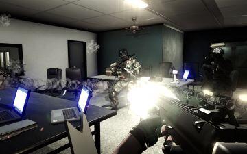 Immagine -7 del gioco RICO per PlayStation 4