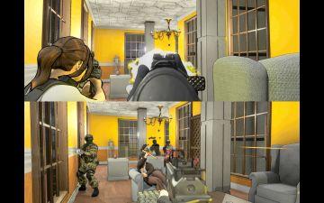 Immagine -5 del gioco RICO per PlayStation 4