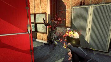 Immagine -10 del gioco RICO per PlayStation 4
