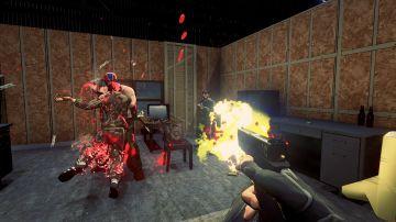Immagine -12 del gioco RICO per PlayStation 4