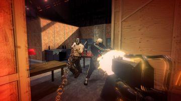 Immagine -17 del gioco RICO per PlayStation 4
