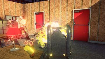 Immagine -13 del gioco RICO per PlayStation 4