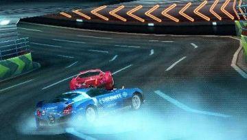 Immagine -1 del gioco Ridge Racer per Playstation PSP