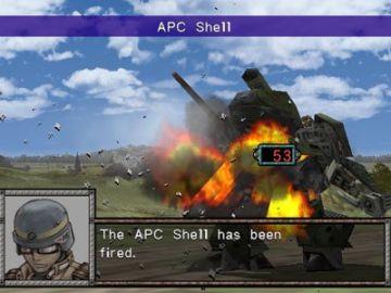 Immagine -4 del gioco Ring of red per Playstation 2