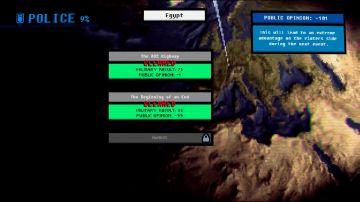 Immagine -5 del gioco RIOT: Civil Unrest per Nintendo Switch