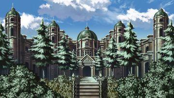 Immagine -5 del gioco Romancing SaGa 3 per PlayStation 4