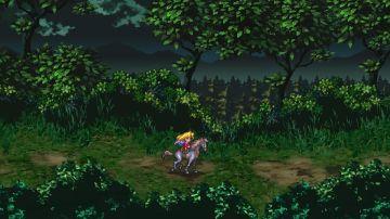 Immagine -4 del gioco Romancing SaGa 3 per PlayStation 4
