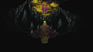 Immagine -3 del gioco Romancing SaGa 3 per PSVITA
