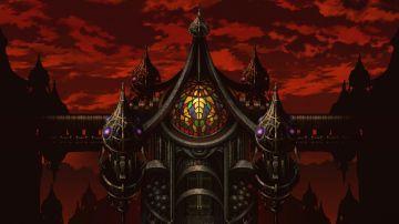 Immagine -2 del gioco Romancing SaGa 3 per PlayStation 4