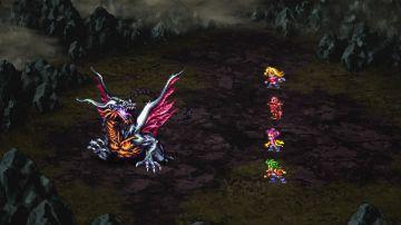 Immagine -1 del gioco Romancing SaGa 3 per PlayStation 4