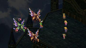 Immagine 0 del gioco Romancing SaGa 3 per PlayStation 4