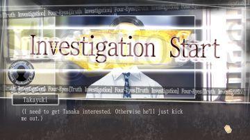 Immagine -5 del gioco Root Letter: Last Answer per PlayStation 4