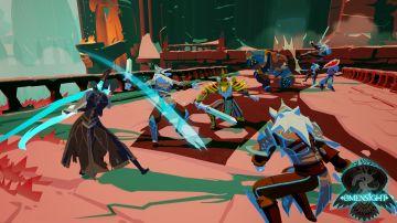 Immagine -14 del gioco Omensight per PlayStation 4