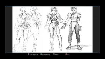 Immagine 0 del gioco Street Fighter 30th Anniversary Collection per PlayStation 4
