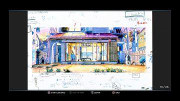Immagine -1 del gioco Street Fighter 30th Anniversary Collection per PlayStation 4