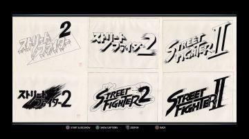 Immagine -6 del gioco Street Fighter 30th Anniversary Collection per PlayStation 4