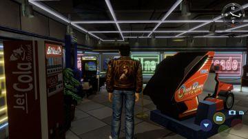 Immagine -2 del gioco Shenmue I e II per Xbox One