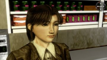 Immagine 0 del gioco Shenmue I e II per Xbox One