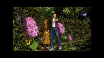 Immagine -2 del gioco Shenmue I e II per PlayStation 4