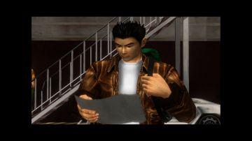 Immagine -6 del gioco Shenmue I e II per Xbox One