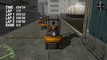 Immagine -5 del gioco Shenmue I e II per PlayStation 4