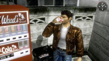 Immagine -4 del gioco Shenmue I e II per PlayStation 4
