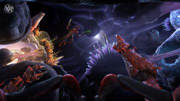 Immagine -3 del gioco Space Junkies per PlayStation 4