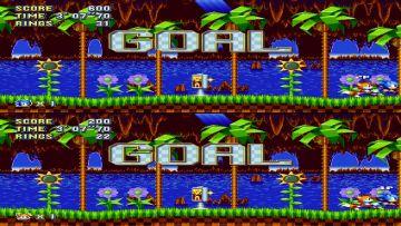 Immagine 0 del gioco Sonic Mania per Nintendo Switch