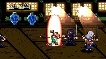 Immagine -3 del gioco Scott Pilgrim vs. The World: The Game - Complete Edition per Xbox One