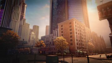 Immagine -5 del gioco Saints Row: The Third Remastered per PlayStation 4