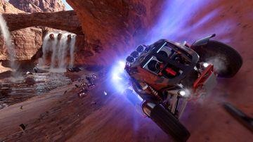 Immagine -13 del gioco Onrush per Xbox One