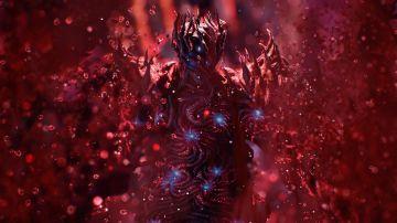Immagine -13 del gioco Devil May Cry 5 per PlayStation 4