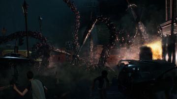 Immagine -12 del gioco Devil May Cry 5 per PlayStation 4