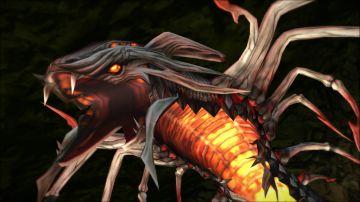 Immagine -5 del gioco SaGa SCARLET GRACE: AMBITIONS per PlayStation 4