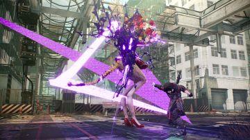 Immagine -1 del gioco Scarlet Nexus per PlayStation 4