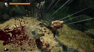 Immagine -4 del gioco Redeemer: Enhanced Edition per Xbox One