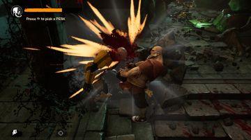 Immagine -1 del gioco Redeemer: Enhanced Edition per Xbox One