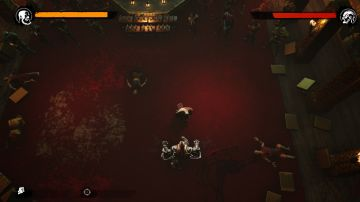 Immagine -3 del gioco Redeemer: Enhanced Edition per Xbox One
