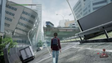Immagine -3 del gioco Disaster Report 4: Summer Memories per PlayStation 4