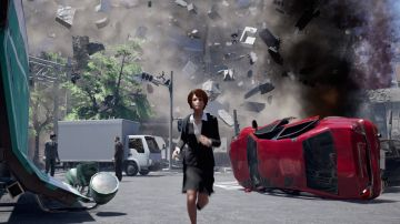 Immagine -5 del gioco Disaster Report 4: Summer Memories per PlayStation 4