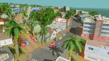 Immagine 0 del gioco Cities: Skylines per Xbox One
