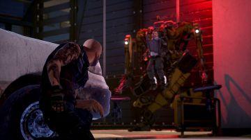 Immagine 0 del gioco Werewolf: The Apocalypse - Earthblood per Xbox Series X