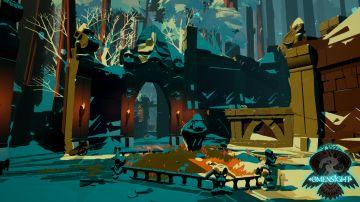 Immagine -13 del gioco Omensight per PlayStation 4