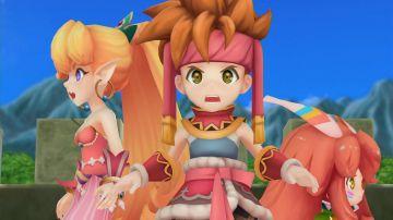 Immagine 0 del gioco Secret of Mana per PSVITA