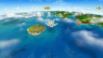 Immagine -1 del gioco Secret of Mana per PSVITA
