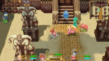 Immagine -3 del gioco Secret of Mana per PSVITA