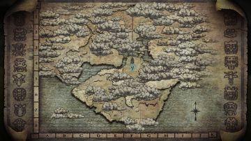 Immagine -5 del gioco Shadow Of The Colossus per PlayStation 4