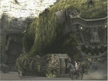 Immagine -1 del gioco Shadow Of The Colossus per Playstation 2